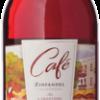 GALLO FAMILY CAFE ZIN 1.5LT Wine RED WINE