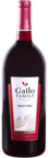 GALLO FAMILY SWEET RED 1.5L Wine RED WINE