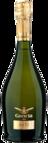 GANCIA ASTI 750ML Wine SPARKLING WINE