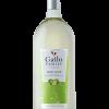 Gallo Family Sweet Apple 1.5L