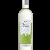 Gallo Family Sweet Apple 750ml