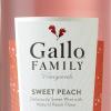 Gallo Family Sweet Peach 750ml