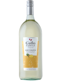 Gallo Family Sweet Pineapple 1.5L