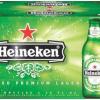 HEINEKEN 12oz 18PK-NR-12OZ-Beer