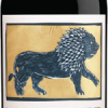HESS COLL LION TAMER RED 750ML Wine RED WINE