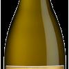 Hess Panthera Chardonnay