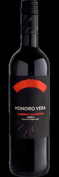 Honoro Vera Cabernet