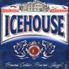 ICEHOUSE 12OZ 12PK NR-12OZ-Beer