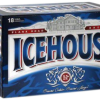 ICEHOUSE 12OZ 18PK NR-12OZ-Beer
