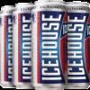 ICEHOUSE 16OZ 4PK CN-16OZ-Beer
