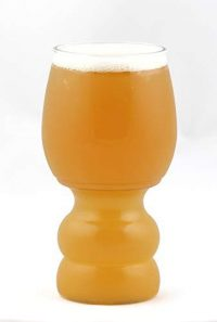 IPA Ale Cups Plastic