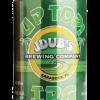 J Dubs Up Top IPA 12oz 6pk