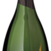 J VINEYARD CUVEE BRUT 750ML Wine SPARKLING WINE