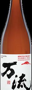 JOTO EIKO FUJI BAN RYU 750ML Wine SAKE PLUM WINE