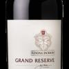 Kendall Jackson Merlot Grand Reserve