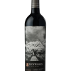 Kenwood Vineyards California Wine Artist Series Cabernet Sauvignon 2012 750ml