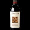 Kenwood Vineyards California Wine Sonoma County Cabernet Sauvignon 2013 750ml