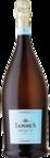 LA MARCA PROSECCO 1.5L Wine SPARKLING WINE