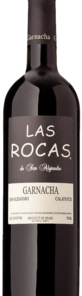 LAS ROCAS GARNACHA 750ML Wine RED WINE