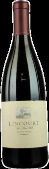LINCOURT PINOT NOIR 750ML Wine RED WINE