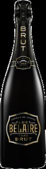 LUC BELAIRE RARE BRUT 750ML Wine SPARKLING WINE