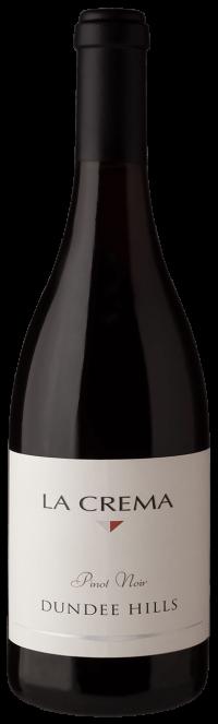 La Crema Dundee Hills Pinot Noir