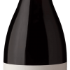 La Crema Pinot Noir Eola Amity Hills