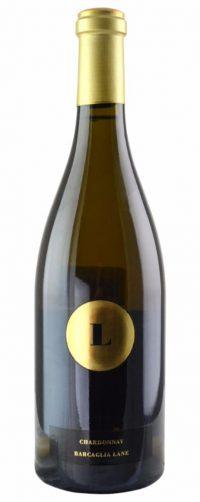 Lewis Barcaglia Lane Chardonnay