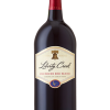 Liberty Creek Founders Red 1.5L