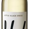 Little Black Dress Pinot Grigio 750ml