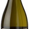 Loveblock Sauvignon Blanc
