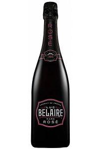 Luc Belaire Rare Rose 750ml