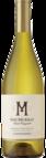MACMURRAY SONOMA CHARD 750ML Wine WHITE WINE