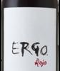MARTIN CODAX ERGO RIOJA 750ML Wine RED WINE