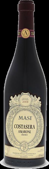 MASI COSTASERA AMARONE 1995 750ML Wine RED WINE
