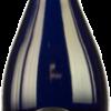 MIA DOLCEA MOSCATO D_ASTI 750ML Wine SPARKLING WINE