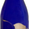 MOONSTONE SAKE COCONUT LEMONGRASS 300ML