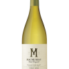 MacMurray Sonoma Pinot Gris 750ml