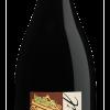 Macphail Pinot Noir 750ml