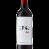 Martin Codax Ergo Rioja