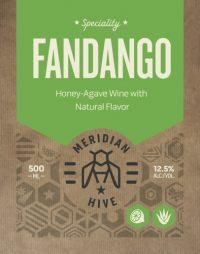 Meridian Hive Fandango Agave