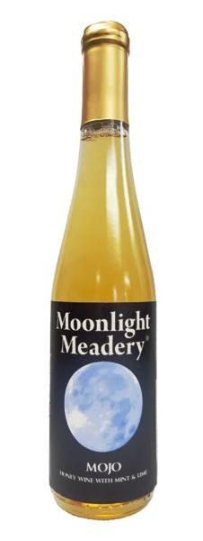 Moonlight Meadery Mojo