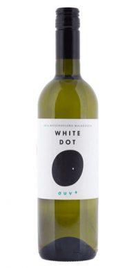 Moschofilero Roditis White Dot