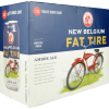 NEW BELGIUM FAT TIRE 12PK CN-12OZ-Beer