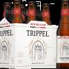 NEW BELGIUM TRIPLE 6PK NR-12OZ-Beer