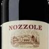 NOZZOLE CHIANTI CLASS RISERVA 750ML Wine RED WINE