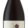 Naked Grape Pinot Noir 750ml