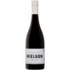 Nielson by Byron Pinot Noir Santa Barbara