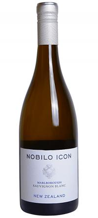 Nobilo Sauvignon Blanc Icon