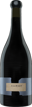 ORIN SWIFT SLANDER PINOT NOIR 750ML_750ML_Wine_Red Wine